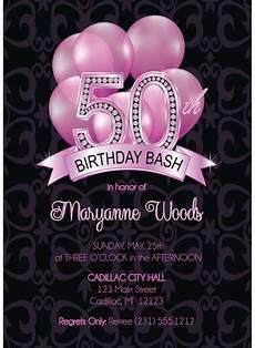 50th Birthday Invitations Free 14 50th Birthday Invitations Free Psd Ai Vector Eps