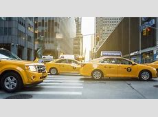 13 Must have Features In The Best Online Cab Booking App