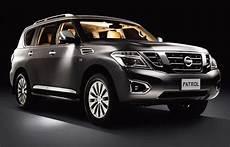 2019 nissan patrol diesel 2019 nissan patrol concept and rumor stuff to buy