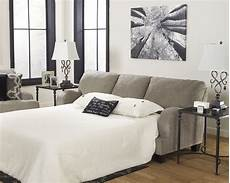 Small Sofa Bed For Small Spaces 3d Image by Simple Review About Living Room Furniture Sleeper Sofas