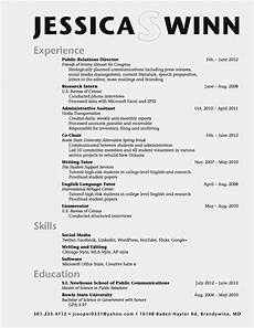 Sample Resume For High School Students Sample High School Student Resume Example Professional