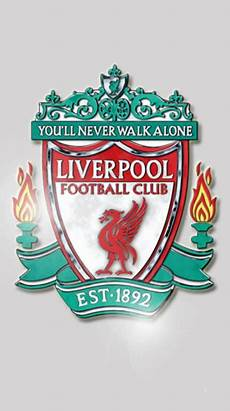 liverpool wallpaper s8 liverpool fc wallpapers free by zedge