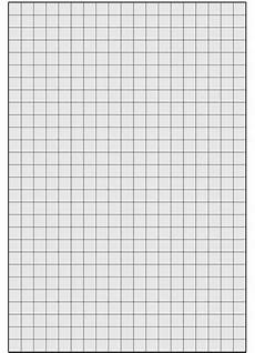 Graph Paper Free Printable Graph Paper Pdf Template A4 Amp Large Catchy