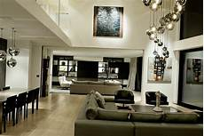 Living Room Planner 22 Open Plan Living Room Designs And Modern Interior