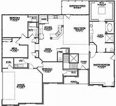 Handicap Accessible House Plans Accessible House Plan Wheelchair Accessible Floor Plan