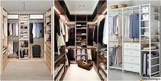 idee armadio fai da te cabina armadio fai da te idee semplici ed economiche