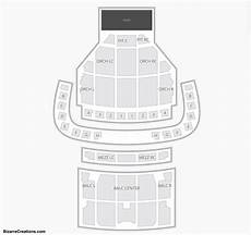 Wang Theater Seating Chart Boch Center Wang Theatre Seating Chart Seating Charts