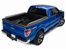 ford f 150 bed covers tonneau covers americantrucks