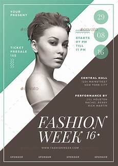Fashion Show Flyers Fashion Show Flyer Emmamcintyrephotography Com