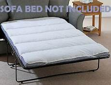 Sheets For Pull Out Sofa Bed 3d Image by Mattress Topper Small Sofa Pull Out Bed Single