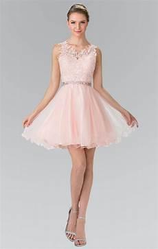 pink black sheer tulle cocktail dresses homecoming dresses