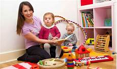 Babysitting At Home Jobs Qualified Amp Trustful Babysitters In Dublin