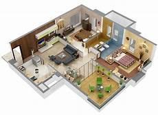 programmi design interni 5 programmi per progettare e arredare casa gratis in 3d e 2d