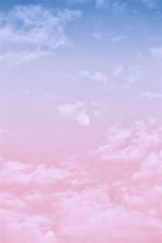 bakgrunnsbilder bonitos foto stok gratis tentang awan bagus bentangan awan