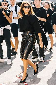 30 all black ideas for every type of style who