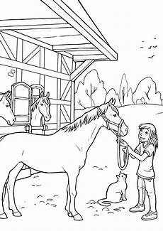 Malvorlage Pferd Zum Ausdrucken Ausmalbilder Pferde Turnier Ausmalbilder Pferde