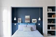libreria in da letto ristrutturare da letto con il cartongesso 40 idee