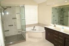 bathroom renovation idea 25 best bathroom remodeling ideas and inspiration