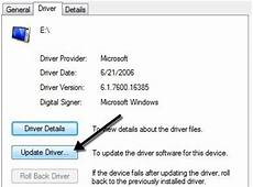 My Computer Doesnt Recognize My Iphone How To Fix Usb Device Not Recognized In Windows