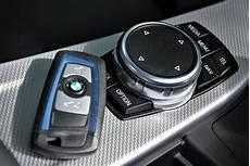 2019 bmw 330i key fob test drive review bmw 330i autoworld my