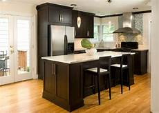 kitchen design tips for kitchen cabinets