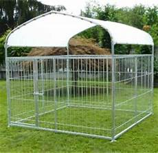 recinti per animali da cortile gabbia per criceti economica e di qualit 224 pet magazine