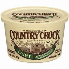Country Crock Light Shedd S Spread Country Crock Light 39 Vegetable Oil