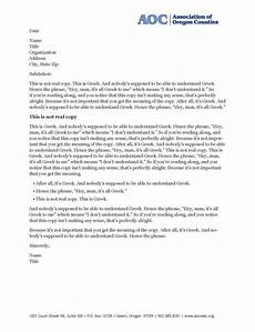 Sample Letter Head Template Letterhead Templates How To In Word Optimize My Brand