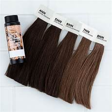 Redken Hair Toner Color Chart Redken Remedies For Gray Coverage Bangstyle House Of