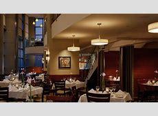 San Diego Restaurants   Dining   Omni San Diego Hotel
