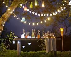 Garden String Lights Ideas 100 Best Ideas About Unique Outdoor Lighting Theydesign