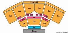 Keybank Pavilion Seating Chart Keybank Pavilion Tickets And Keybank Pavilion Seating