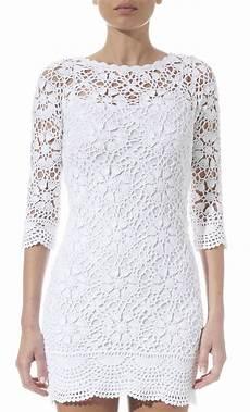 crochet dress pattern crochet dress pattern
