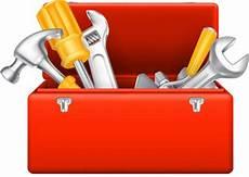 free toolbox icon favicon freepngimg