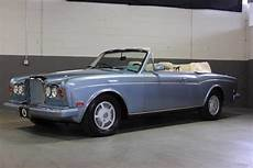 bentley corniche convertible 1991 bentley continental convertible rolls royce corniche