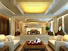 luxury office luxury offices interior design images about