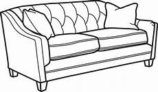 Flexsteel Sofa And Loveseat Png Image by Dorea Fabric Loveseat Without Nailhead Trim By Flexsteel