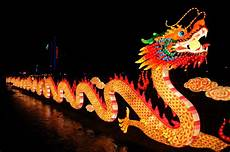 Chinese Lights New York This Amazing Winter Lantern Festival Debuts In New York