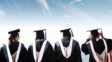After Graduating From College What All Graduating Seniors Need To Leave Behind
