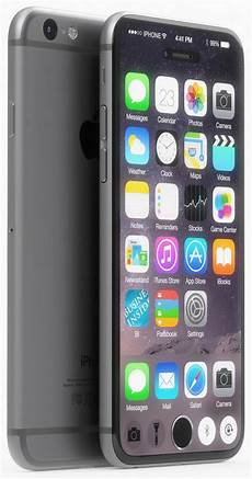 Iphone 7 Werkzeugnotfall by Apple Iphone 7 Sprint 256gb Specs And Price Phonegg