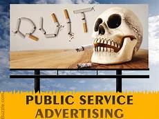 Service Advertisment Different Types Of Advertising Traditional Modern And