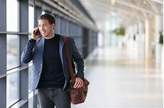 On A Business Trip Roaming Fees Travel How To Avoid Phone Bill Shock After