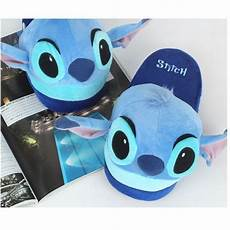 accesorios que toda fan de stitch morir 237 a por tener