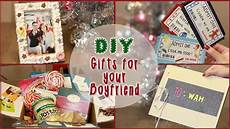 diy 5 gift ideas for your boyfriend