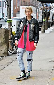 tomboy style clothing search fashion