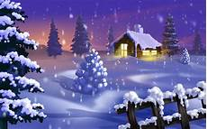 Christmas Pictures To Download Christmas Wallpapers Wallpapers And Pictures