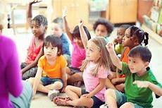 children education ccl cca