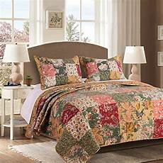 king size bedding sets clearance