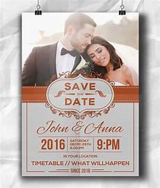 Wedding Invitation Card With Photo 10 Design Tips For Creating Amazing Wedding Invitations