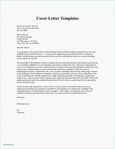 Dear Recruiter 12 13 Technical Recruiter Cover Letter Loginnelkriver Com